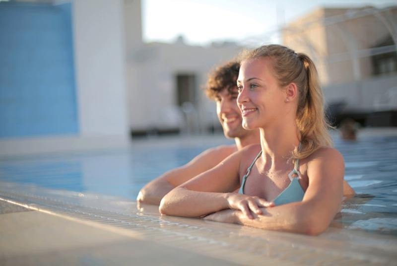 Mallorca trotz Corona in den besten Hotels für Paare