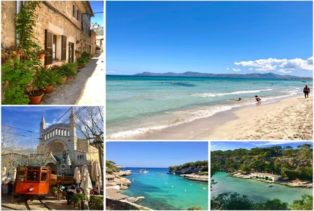 Angebote Mallorca Pauschalreisen